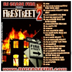 Firestreet Part 2 Thumbnail