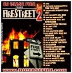 DJ Cease Fire Firestreet Part 2