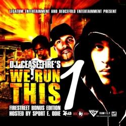 We Run This Pt. 1 Thumbnail
