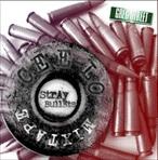 Cee-Lo Green & Greg Streeet Stray Bullets