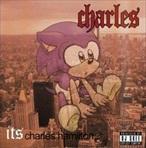 DJ Skee & Charles Hamilton It's Charles Hamilton