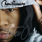Chamillionaire The Take Over
