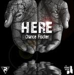 DJ RNS & Chance Fischer Here