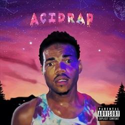 Acid Rap Thumbnail