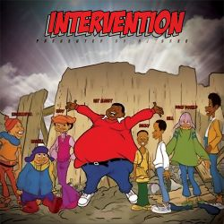 Intervention Thumbnail
