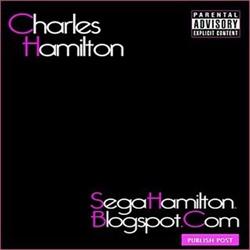 Segahamilton.blogspot.com Thumbnail