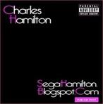 Charles Hamilton Segahamilton.blogspot.com