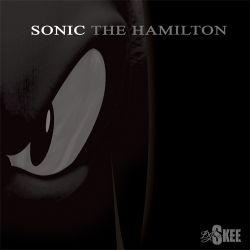 Sonic The Hamilton Thumbnail