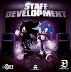 Charles Hamilton & DJ Skee Staff Development