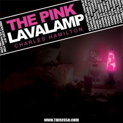 The Pink Lavalamp Thumbnail