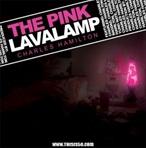 DJ Skee & Charles Hamilton The Pink Lavalamp