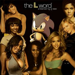 The L Word Thumbnail