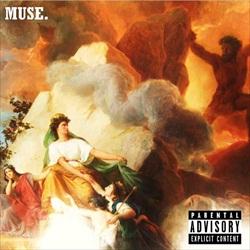 MUSE Thumbnail