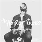 Chase N. Cashe The Heir Up There