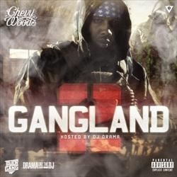 Gang Land 2 Thumbnail