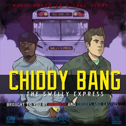 The Swelly Express Thumbnail