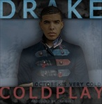 Chi Duly & Drake October's Very Cold