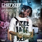 Chief Keef Almighty So
