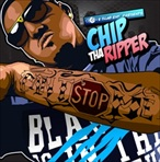 DJ E-V & Chip Tha Ripper Can't Stop Me