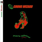 DJ Chong Wizard Eclectic Relaxation:A Tribute To A Tribe Called Quest