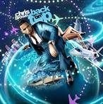 Chris Brown Back On Top