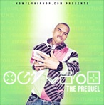 Chris Brown Chris Brown - Fortune The Prequel