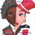 Lem Payne & Chrisette Michele Love Thy Brother