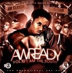 Jay Classik & DJ Flaco Awready Vol. 10