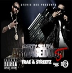 Jay Classik & Hustle Squad DJs Dirty South Armageddon Vol. 5