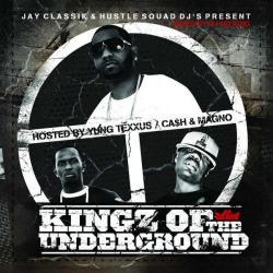 Kingz Of The Underground Thumbnail