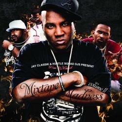 Mixtape Madness Vol. 11 Thumbnail