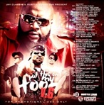 Jay Classik Put This On My Hood Vol. 6