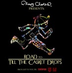 Complex, Play Cloths & The Clipse Road To Till The Casket Drops