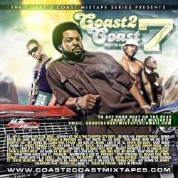 Coast 2 Coast Instrumentals 7 Thumbnail