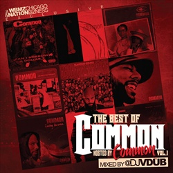 The Best Of Common Thumbnail