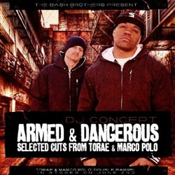 Armed & Dangerous Thumbnail