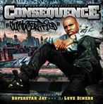 Consequence Curb Certified