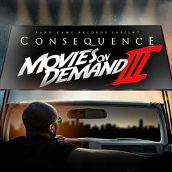 Movies On Demand 3 Thumbnail