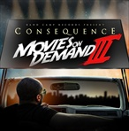 Consequence Movies On Demand 3