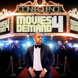 Movies On Demand 4 Thumbnail
