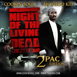 Night Of The Living Dead Part 2 Thumbnail