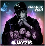 Cookin Soul Ojayzis 'Jay-Z Vs. Oasis'