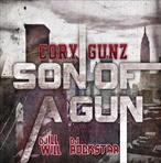 Cory Gunz Son Of A Gun