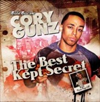 Cory Gunz The Best Kept Secret