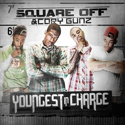 Youngest In Charge Thumbnail