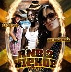 DJ Cosinus RnB 2 Hip-Hop Vol. 12