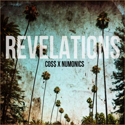Revelations Thumbnail