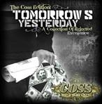 Coss Tomorrow's Yesterday
