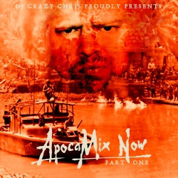 Apocamix Now Part. 1 Thumbnail