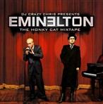 DJ Crazy Chris Eminelton 'The Honky Cat Mixtape'
